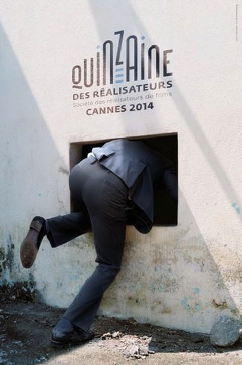 paris.film.quinzaine