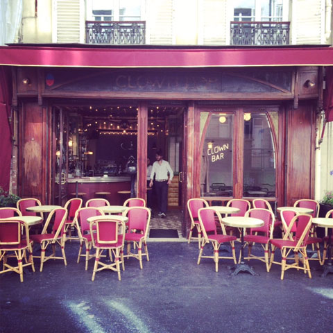 paris.eat.clownbar3