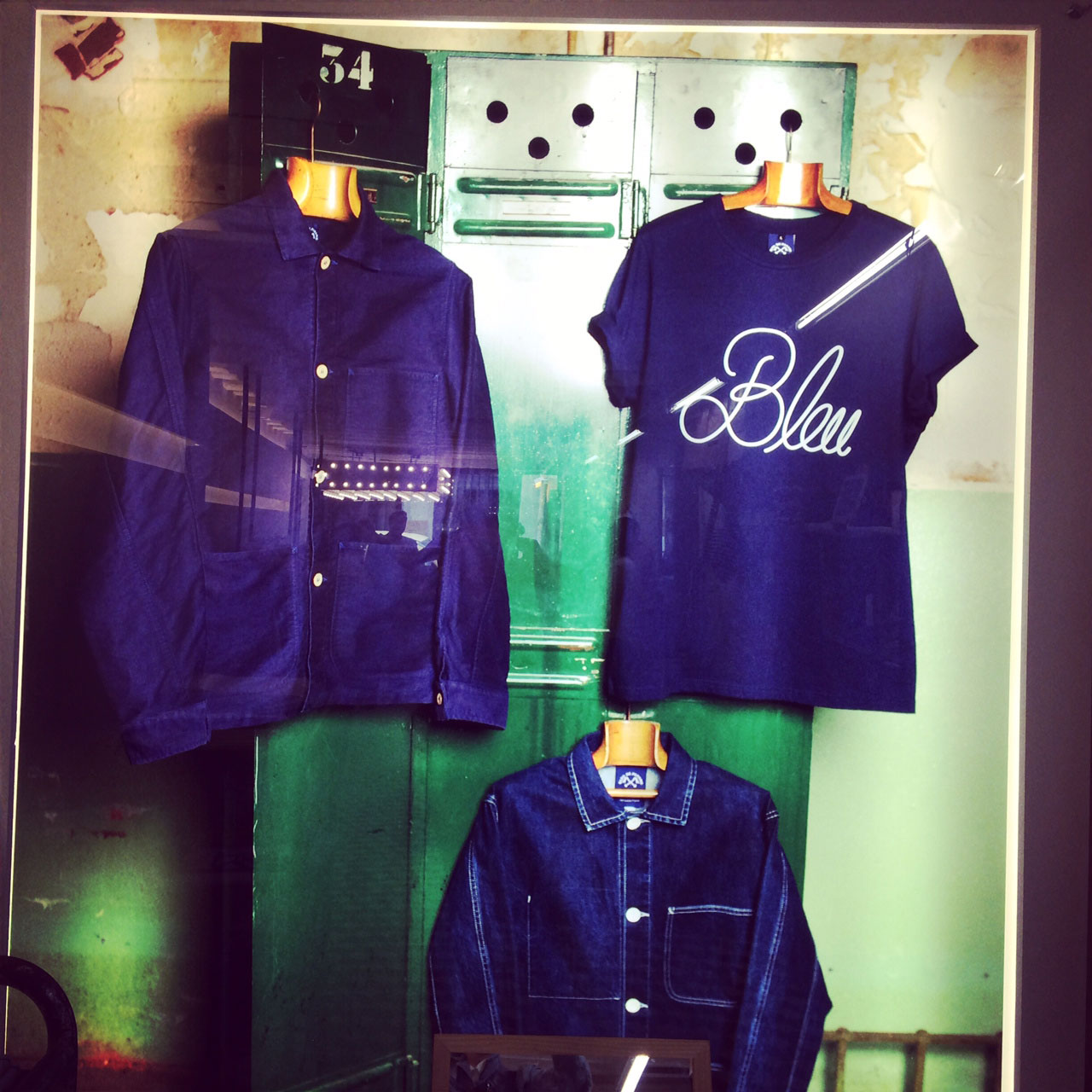 paris.fashion.bleudepaname2