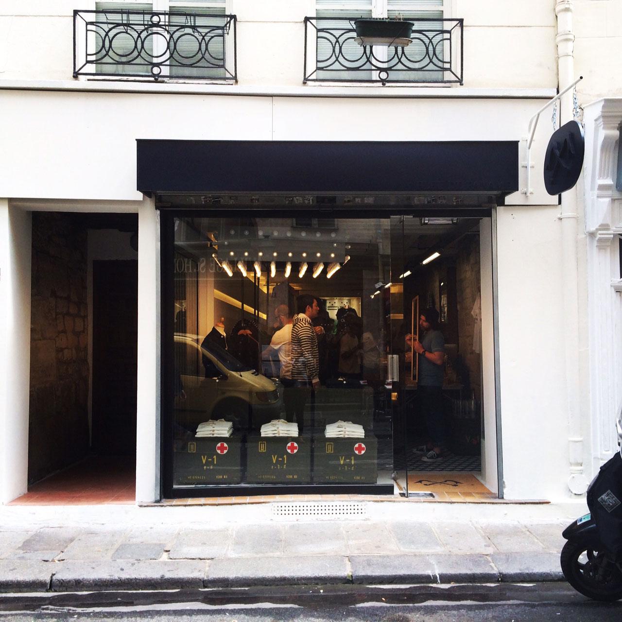 paris.fashion.bleudepaname4