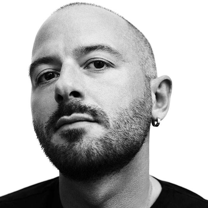 portrait_demna-gvasalia_willy-vanderperre