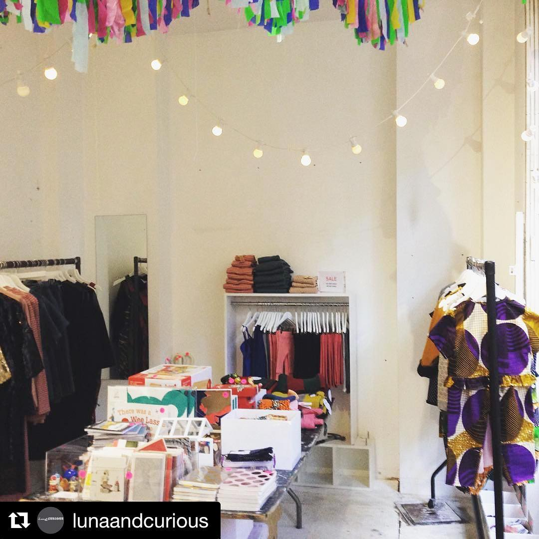 Repost lunaandcurious  WE ARE HAVING AN EXTREME SALE Priceshellip